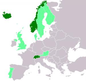 unterschied zollunion und freihandelsabkommen